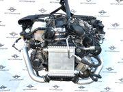 276 823 Motor AMG Motor