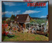 Vollmer 3009 Herbstfest