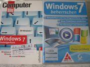 DVD HANDBUCH WINDOWS 7 BEHERRSCHEN