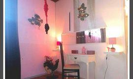 Bild 4 - Best Studio im Rheintal - St. Margrethen SG