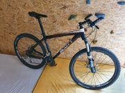 Scott Scale 30 Carbon Mountainbike