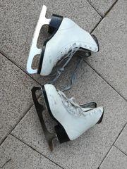 Eislaufschuhe