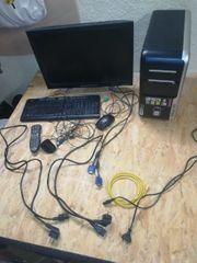 Packard Bell PC