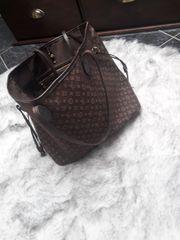 louis Vuitton neverfull letzter Preis