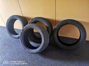 Winter Reifen