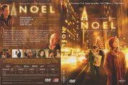 DVD Noel - Susan Sarandon