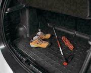 Dacia Kofferraumwanne Oe-Nr 8201600167 für