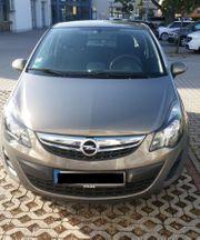 Opel Corsa 1 4 Active