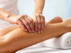 lifting Anti Cellulite Ganzekörper Massage: Kleinanzeigen aus Wiesbaden Amöneburg - Rubrik Sie sucht Sie (Erotik)