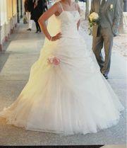 Hochzeitskleid von Eme di Eme