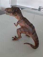 T-Rex Dinosaurier - NEUWERTIG