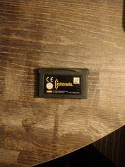 Castlevania für Gameboy Advance