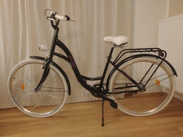 Fahrrad Citybike Hollandrad 28 -NEU
