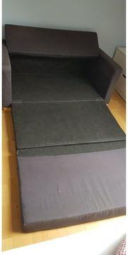 Schlafsofa Haushalt Mobel Gebraucht Und Neu Kaufen Quoka De