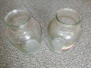 5L Glas