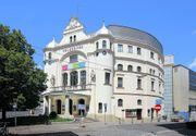Ferienwohnung Apartment Privat Wien Vienna
