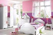 Wunderschönes Kinderzimmer