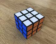 Rubik s Cube Zauberwürfel