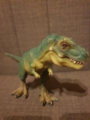 Tiptoi Dinosaurier Tyrannosaurus Rex