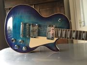 Gibson Les Paul Standard HP