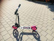 Hudora Big Wheel Roller