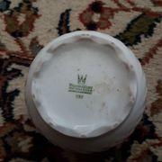 Bareuther Porzellan Preis verhandelbar