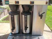 ANIMO Kaffeemaschine TA 202 W