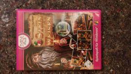 Bild 4 - Wimmel Spiele Hidden Objects Games - Weimar