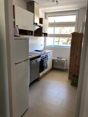 Küchenzeilen, Anbauküchen in München - gebraucht und neu kaufen ...