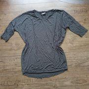 Shirt Top khaki Gr 36