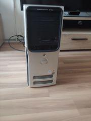 Dell PC WIN 10