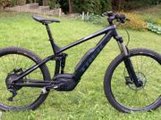 Trek Powerfly 7 Ebike BoschShimano