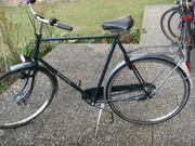 Herren Fahrrad Marke Sparta 65