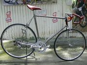 Straßenrennrad von MOTOBECANE 12 Gang