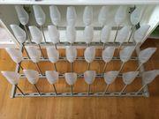 PAX Schuhaufbewahrung ausziehbar von IKEA