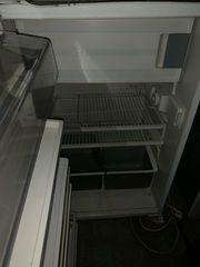 AEG einbau Kühlschrank