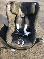 Autositz GB Vaya iSize - Neugeborene