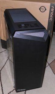 INTEL 6-Kern-PC i5-9400 4 1GHz