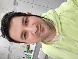 singles grimma partnervermittlung agentur schweiz