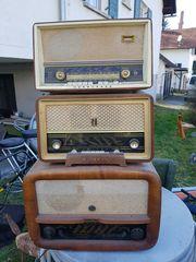 Radio alt 3x