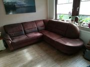 Couchgarnitur 2 50 m x