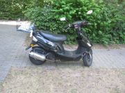 Motor-Roller