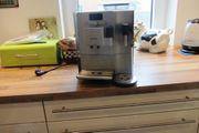 Kaffeevollautomat Siemens EQ7