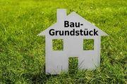 Finderlohn Suche Grundstück Bezirk Bludenz