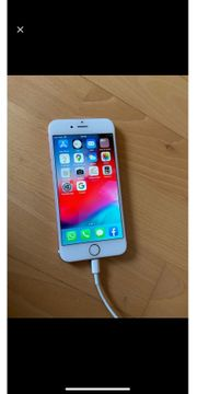 IPhone S Mini 32 GB
