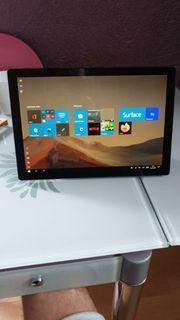 Microsoft Surface Pro 7 256GB