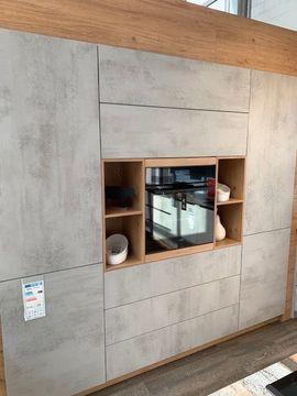 Küchenmöbel, Schränke - Küchenblock Zweitküche Studenten Outdoor mit