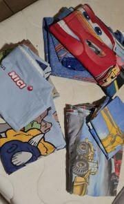 Kinderbettwäsche