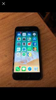 iPhone 6s 32 GB zu