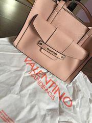 Handtasche Mario Valentino